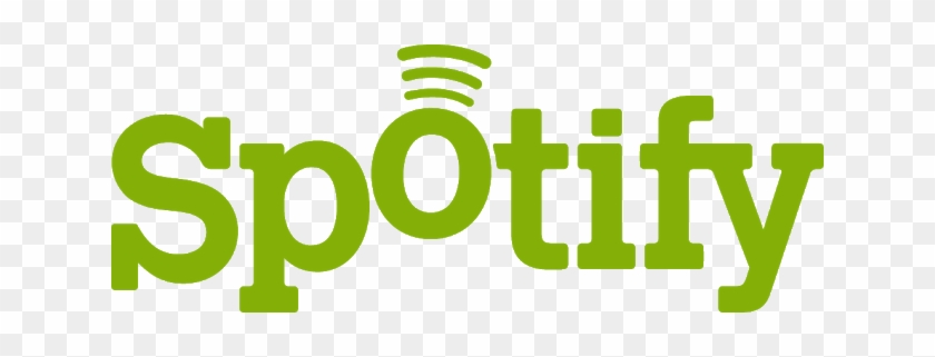 Buy Real Spotify Followers, Plays, Listeners - Spotify Png