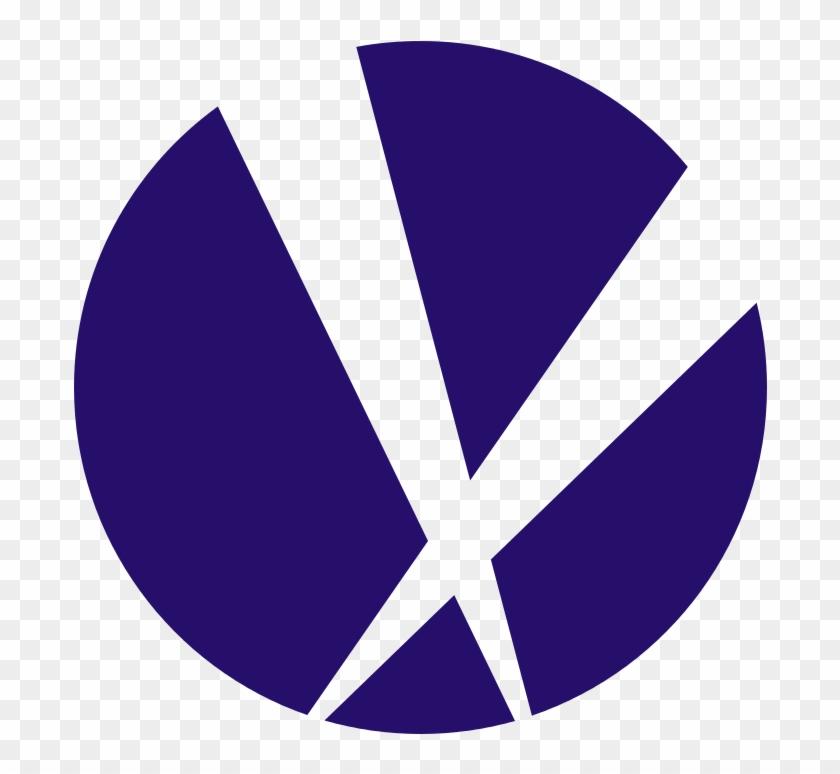 Image 21st Century Fox Logo Searchlight Png Logopedia - 21st