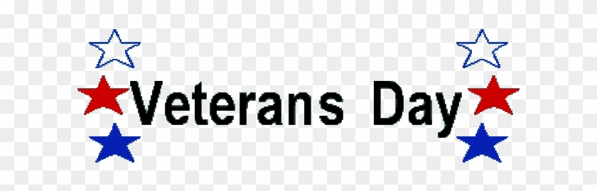 Clipart] Happy Veterans Day Clip Art Images, For Kids, Free Download | Veterans  day clip art, Veterans day images, Veterans day