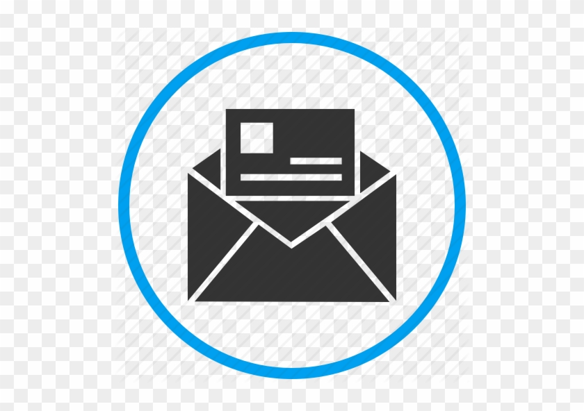 Email Guidelines And Etiquette Resume Email Icon Free Free