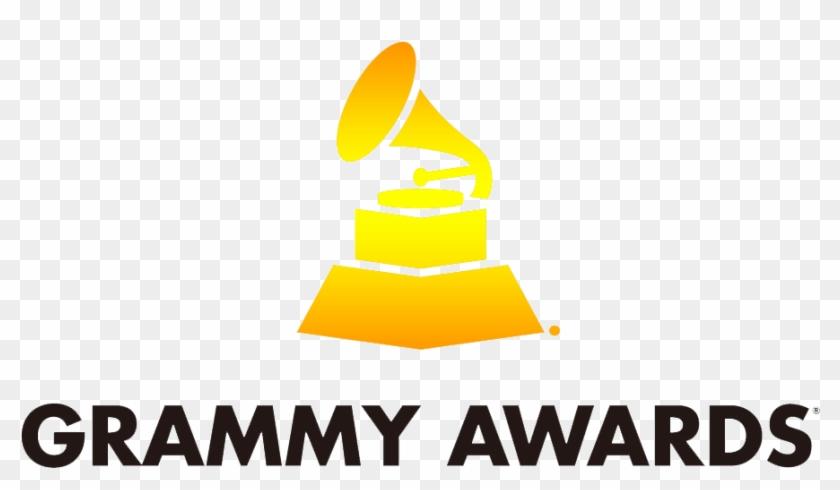 grammy nomination best short form music video grammy awards free transparent png clipart images download grammy nomination best short form music
