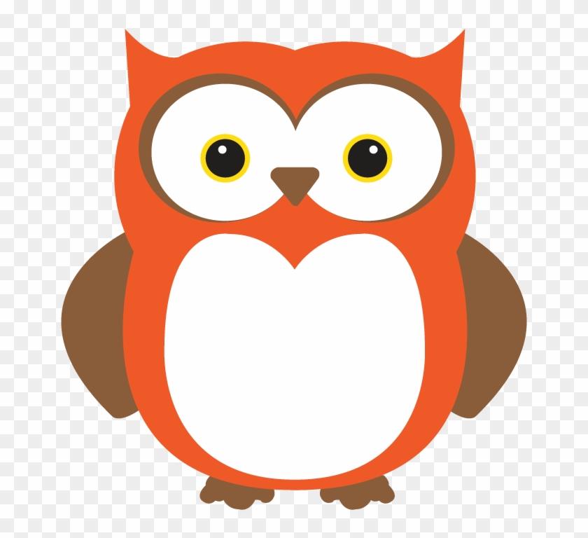 Pre-school Alphabet Classroom Teacher - Free Owl Printables For Classroom #1284736