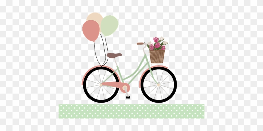 110 Best Me Likes Bikes Images