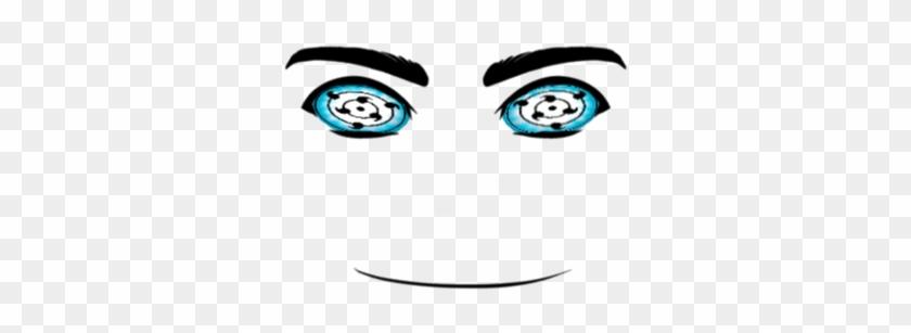 Custom Naruto Face Roblox - Custom Naruto Face Roblox - Free