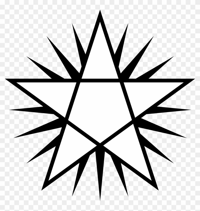 download and share our shining pentagram and unity earth air fire