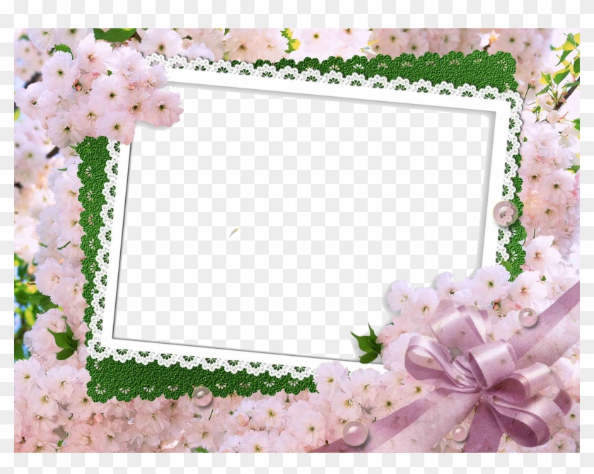 Wedding Frame Png Pic Advance Marriage Wishes For Friend 1286767