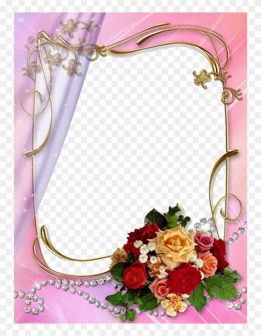 Wedding Frame Png Picture Wedding Frames Hd Png Free Transparent Png Clipart Images Download