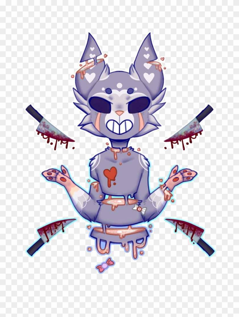 Drawing Deviantart Kawaii Dog Candy Gore Png Free Transparent Png Clipart Images Download When it comes to making the healthiest candy choices, defazio recommended going for candies. drawing deviantart kawaii dog candy