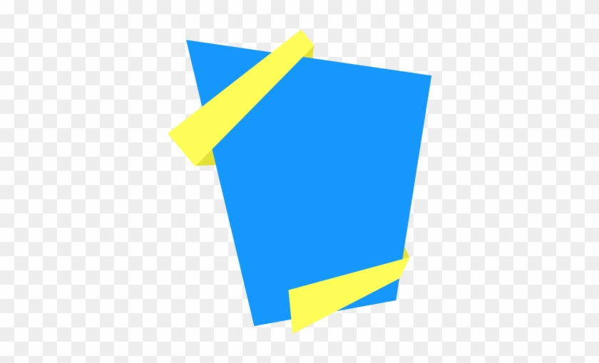 Vector Banner Ribbon Design Template Vector Banner Psd Free