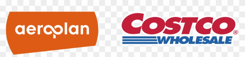 Thank You For Registering For The Aeroplan Promotion - Costco Wholesale #1288117
