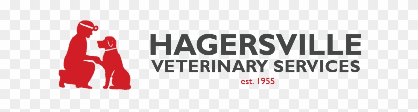 Logo For Hagersville, Ontario Veterinarian Animal Clinic - Emarketer Logo #1288706