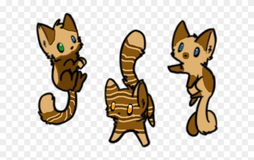 cute cats for sale by shark d0g cool cute fnaf drawings free