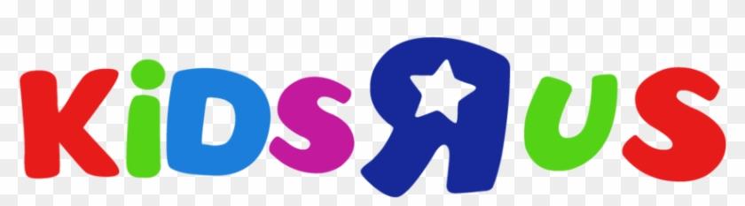 Kids R Us New Logo By Dledeviant On Deviantart Rh Dledeviant - Toys R Us Gift Card, #1291102