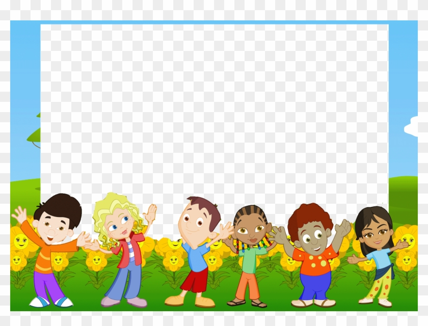 Babysitting clipart kid clipart, Babysitting kid Transparent FREE for  download on WebStockReview 2020