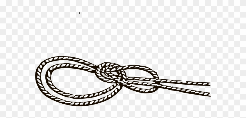 Lasso Rope Cowboy PNG, Clipart, Chain, Clip Art, Cowboy, Hardware  Accessory, Knot Free PNG Download