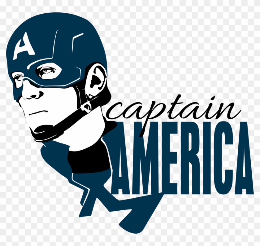 steve by mad42sam captain america png fanart free transparent png clipart images download steve by mad42sam captain america png