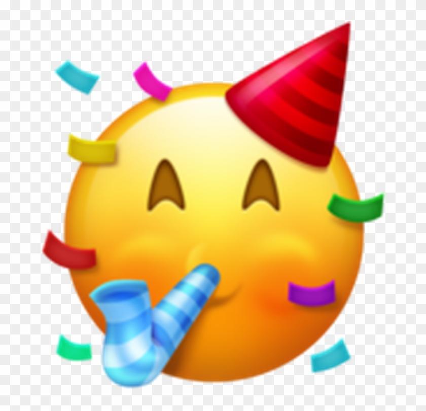 emojis of new emojis ios 114 1292924