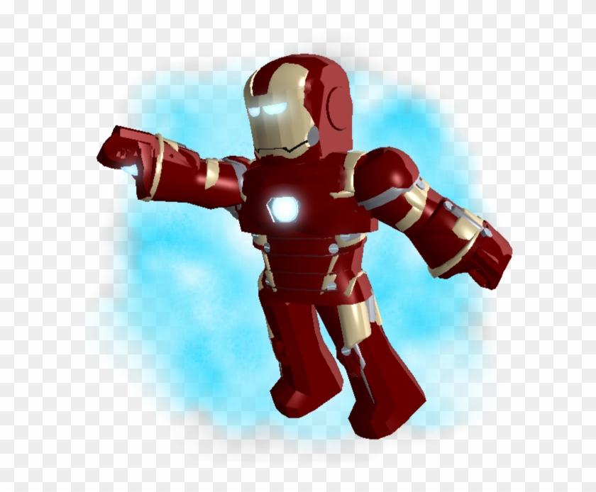 Roblox Iron Man How To Get War Machine Iron Man Roblox Avengers Infinity War Iron Man Free Transparent Png Clipart Images Download