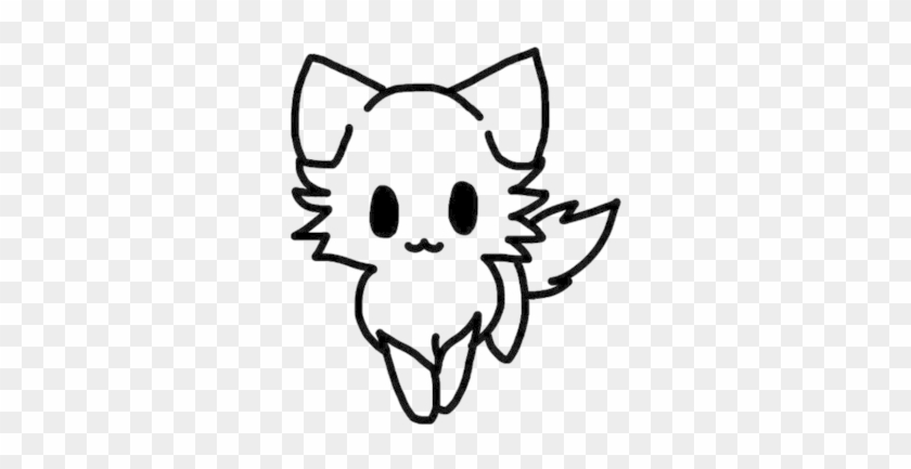 Kitty Cat Drawing Illustration Art Cute Kawaii Kitten Kitty Cat Drawing Illustration Art Cute Kawaii Kitten Free Transparent Png Clipart Images Download
