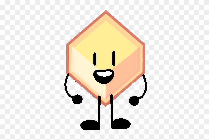 This User Is A Fan Of Loser - Bfdi Bfb Poses #1294483