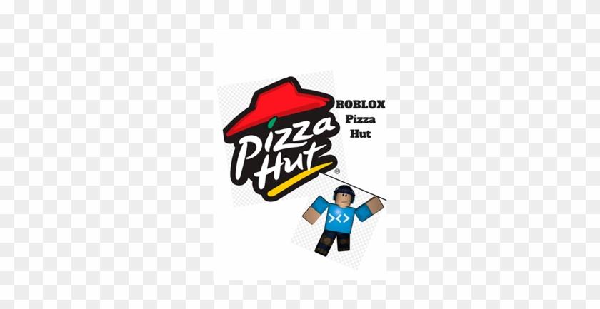 Eat At Pizza Hut - Pizza Hut #1294673