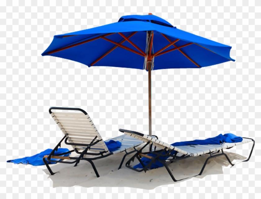 Panama City Beach Umbrella Garden Shade Toyofmine Sun Holder Patio Parasol