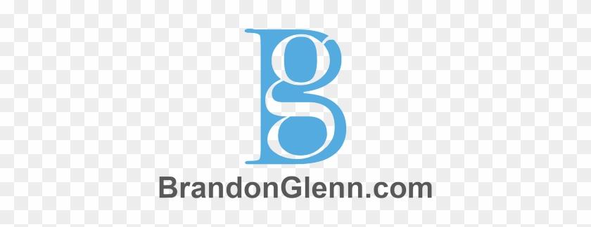 Brandon Glenn Graphic Design - Number #1294794