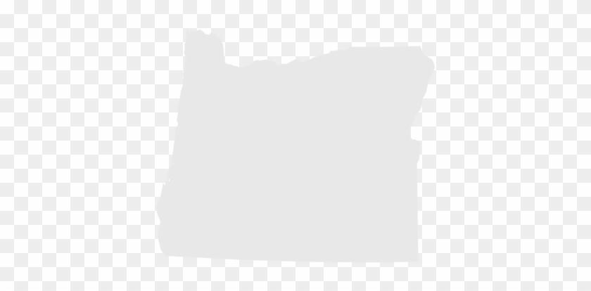 Auto Insurance Amp Car Insurance Quotes Allstate - Oregon Ducks 20'' X 25'' University Map Canvas Wall #1295265