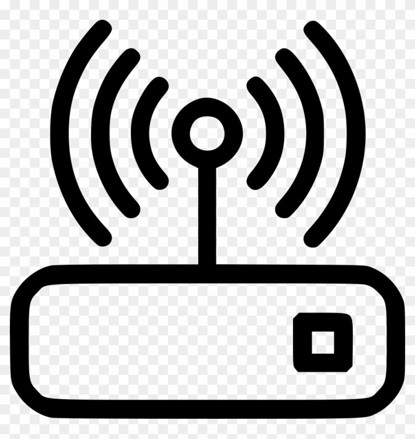 Wi Fi Router Wi Fi Router Internet Internet Connection