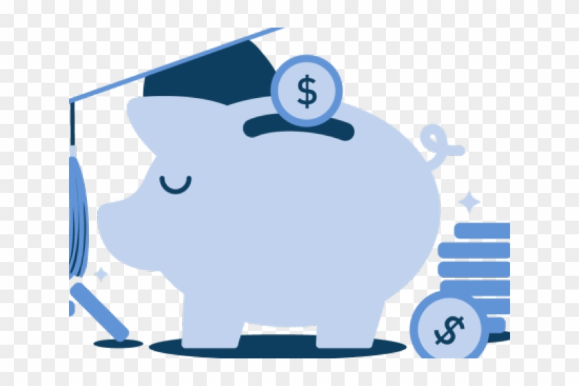 Make Money Clipart College Tuition