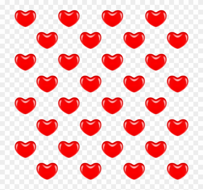 Heart Corner Border Designs 27 Buy Clip Art Art Free Transparent Png Clipart Images Download,Traditional Latest Mangalsutra Designs Only Gold