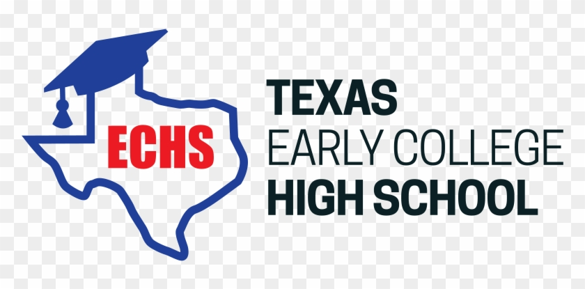 Early College High School - Early College High School Logo #1297025