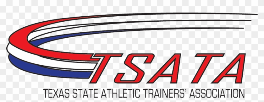 2017 Annual Sponsors - Athletic Trainer In Texas #1297097