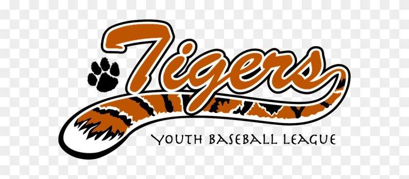 Clemson Tiger Paw #1297438