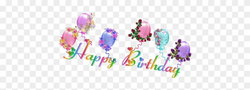 34 Best Famous Happy Birthday Gif Ecards Studentschillout