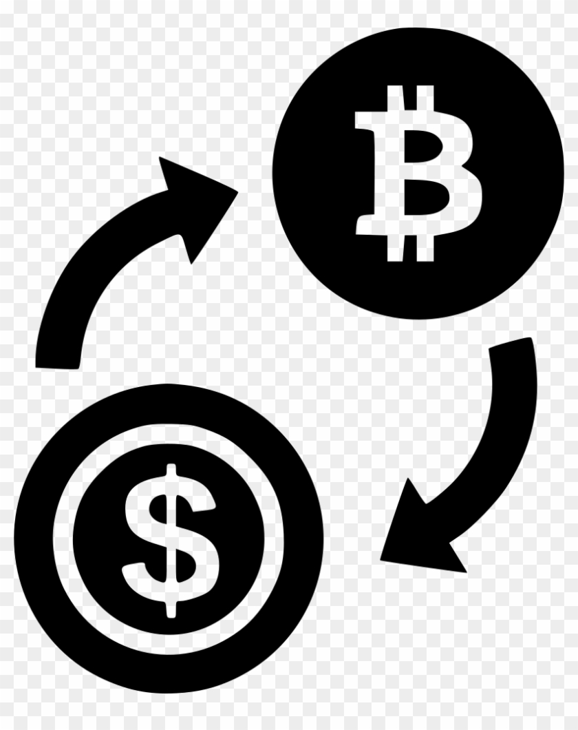 Exchange Bitcoin Dollar Comments