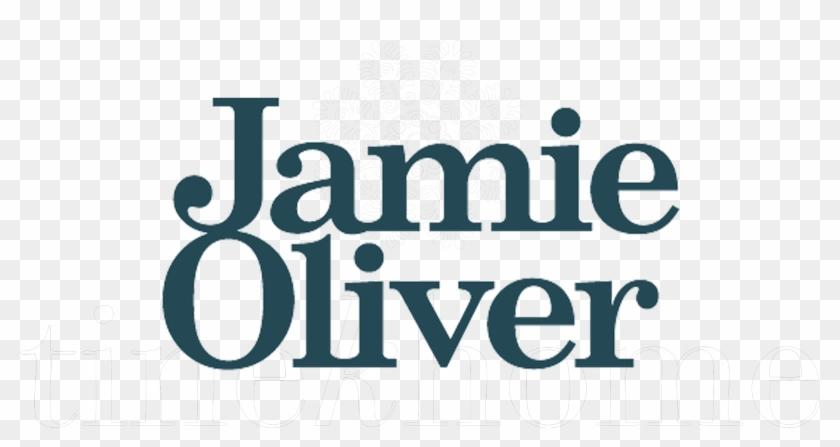 Logo Brand Product Design Font - Jamie Oliver Pasta Machine By Jamie Oliver #1299024