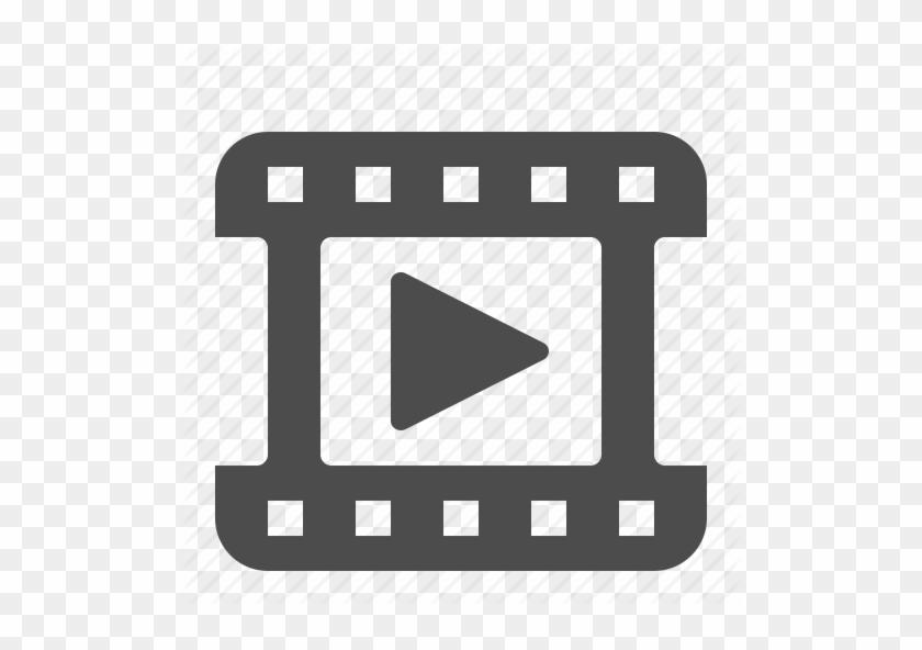Video Icon Clipart Music Transparent Background Video Icon Free Transparent Png Clipart Images Download