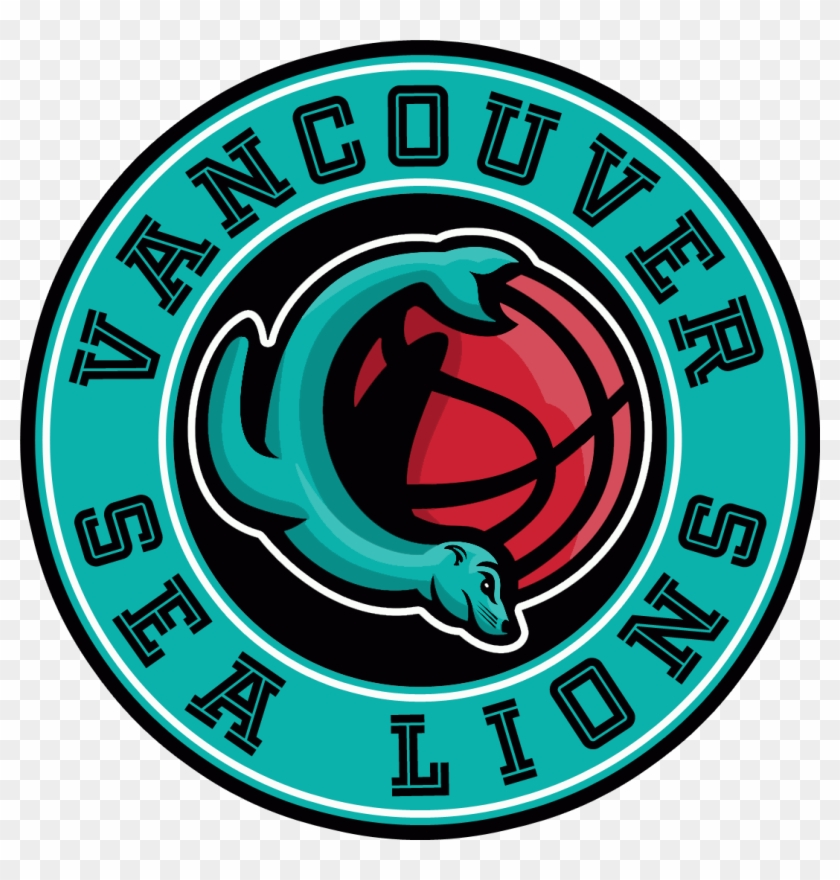 Introduction 297-2978403_vancouver-sea-lions-update-october-5-page-2-concepts-florida-a-m