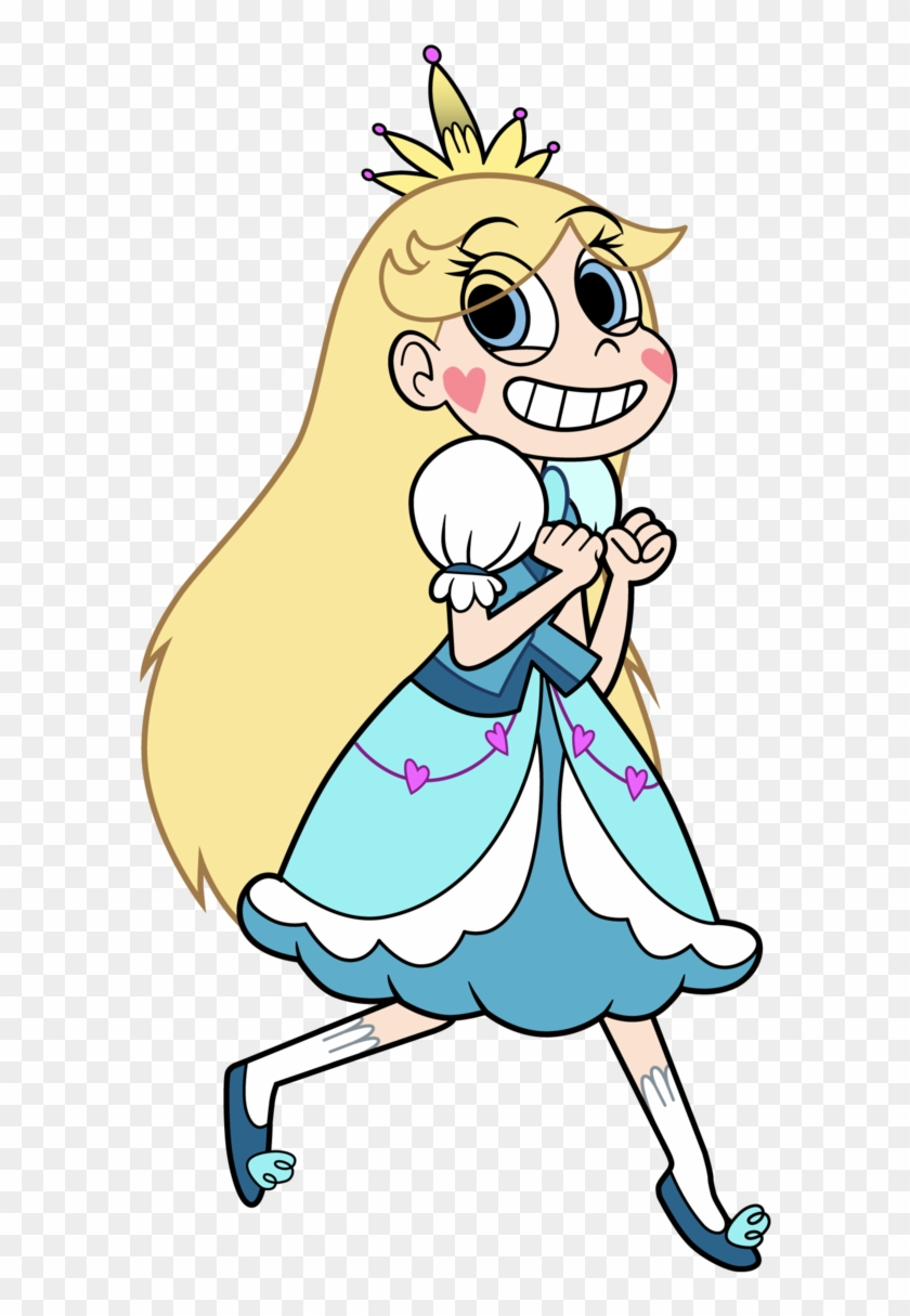 Star Feels Happiness By Ruta-90 - Star #1300951