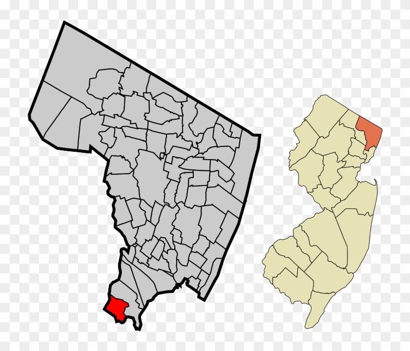 Bergen County New Jersey Incorporated And Unincorporated ... on morris county, burlington county, somerset nj map, oakland nj map, richmond nj map, branch brook park nj map, orange county ny map, sussex county, waterloo village nj map, edgewater neighborhood chicago map, river edge nj map, sparta township nj map, independence township nj map, passaic county, radburn nj map, hudson county, oradell nj map, middlesex county, mercer county, palisades interstate parkway nj map, musconetcong river nj map, somerset county, westchester county, union county map, hunterdon county, essex county, rockland county, monmouth county, parsippany nj map, warren county, pittsburgh nj map, greenwich township nj map, maryland nj map, union county, delran township nj map, jersey city,