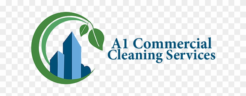 Commercial Cleaning Services Logo My Dream Job Free Transparent Png Clipart Images Download
