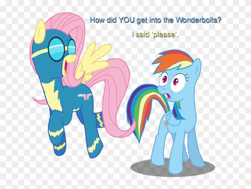 298-2984866_fluttershy-and-rainbow-dash-
