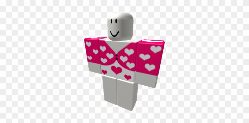 3d - Free Girl Clothes Roblox - Free Transparent PNG Clipart