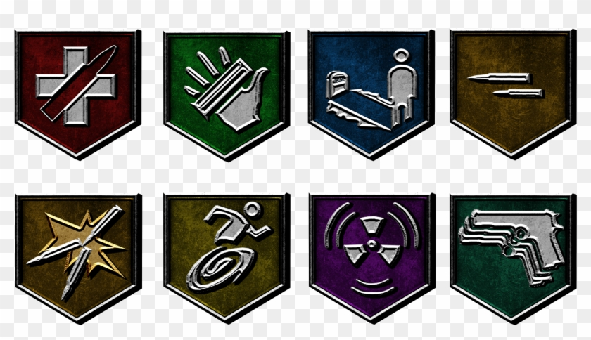 Call Of Duty Buried Perks Transparent Bo3 Zombies Perks Png Free