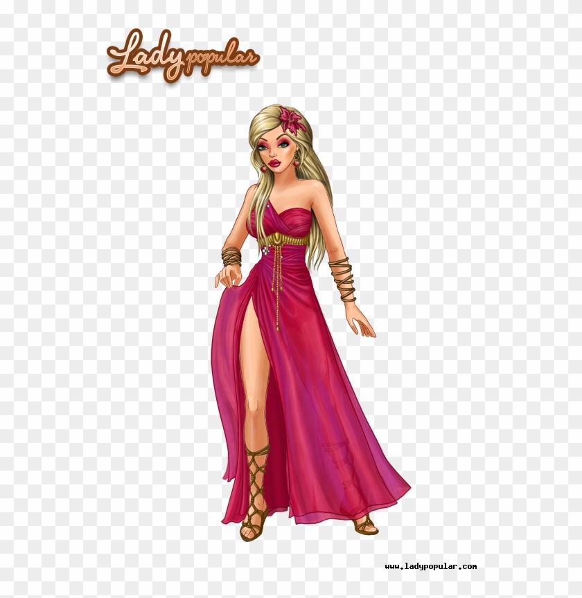 Showing Post & Media For Greek Mythology Aphrodite ...