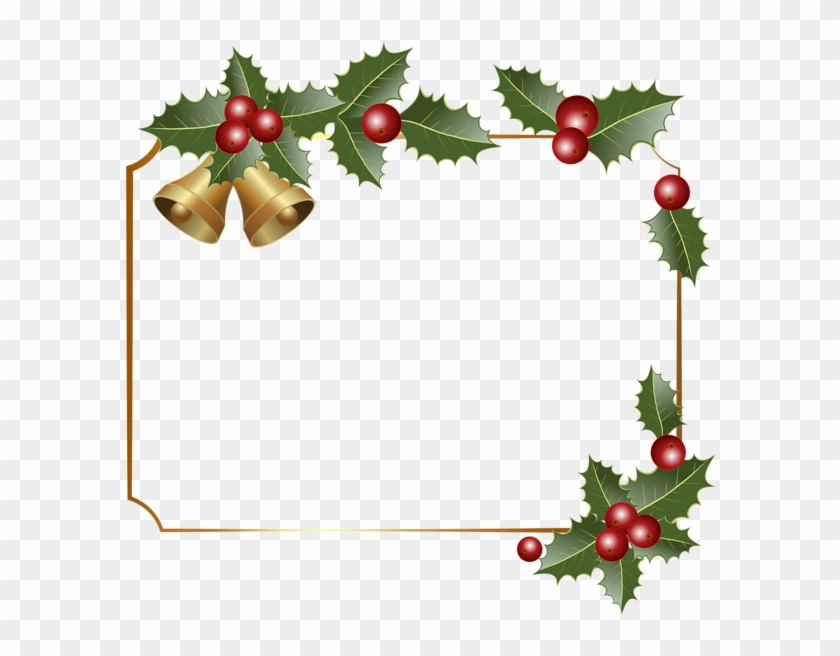 Christmas Border Clipart Free.0 Christmas Border Clipart Png Free Transparent Png