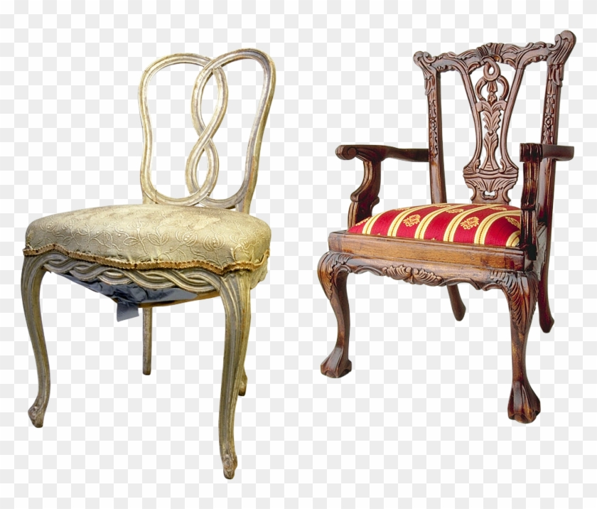 Frightening Free Stock Photo Of Armchair Baroque Beautiful - Furniture #1305467