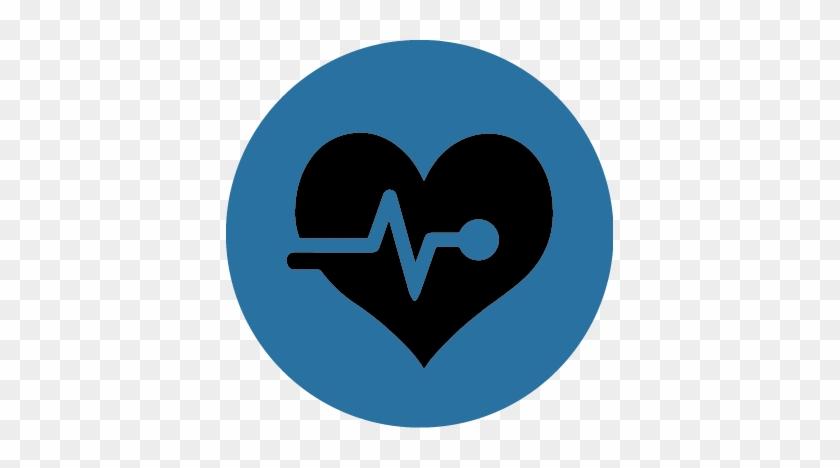 Congestive Heart Failure - Heart Rate #1305650