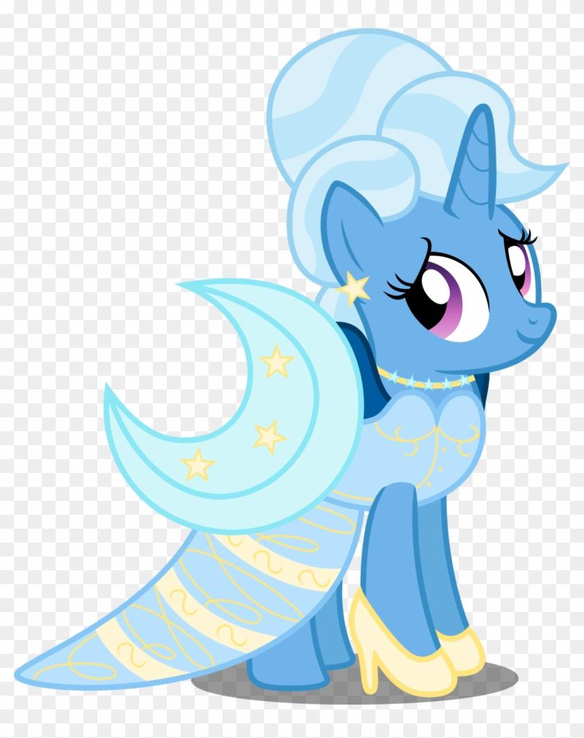 Iki Mi Pequeño Pony — Gamestial